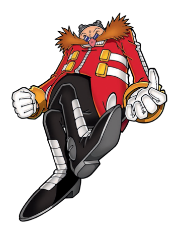 File:Eggmansticker.png