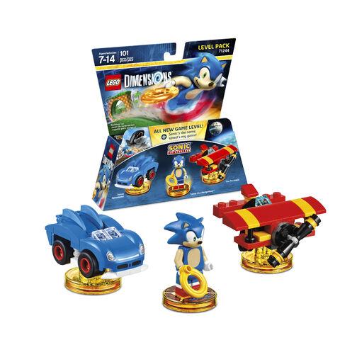 File:Sonic LevelPack.jpg