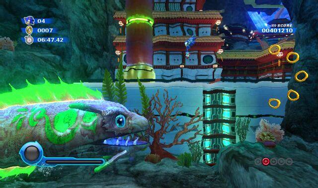 File:Aquarium Park - Screenshot - (3).jpg