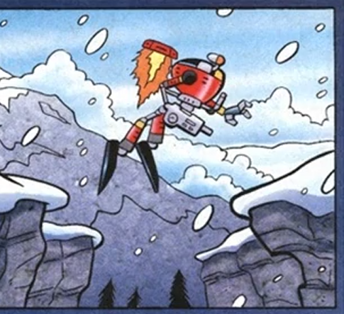 File:Jetboosterarchie.png