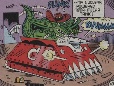 File:Mega Mecha Tank.png
