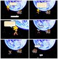 Thumbnail for version as of 02:04, September 8, 2012