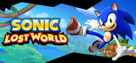 File:Sonic-Lost-World-Steam-Header.png
