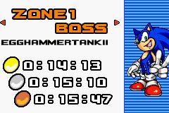 File:Sonic Advance 2 Z1B.png