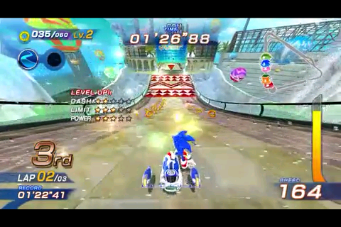 File:Sonic Free Riders - Gameplay 06.png
