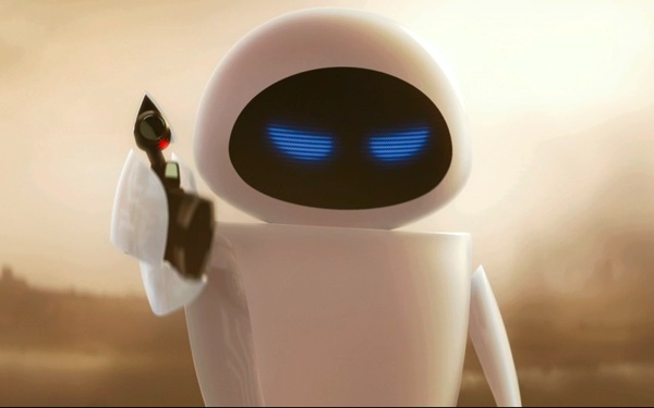 File:Wall e eve.jpg