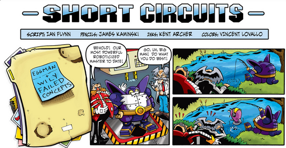 File:Issue 27 off pannel.PNG