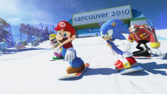 File:Mario & Sonic at the Olympic Winter Games - Opening - Screenshot 12.png