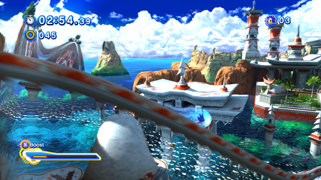 File:Sonic Generations @ Seaside Hill Grinding.png