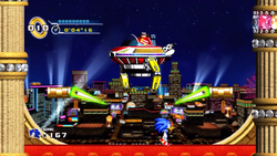 Casino Street Zone Boss EN HD.png