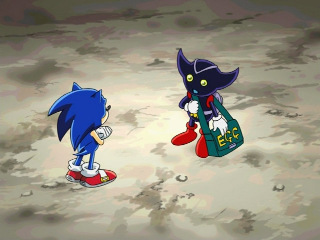 File:Ep18 Sonic and Bokkun.jpg