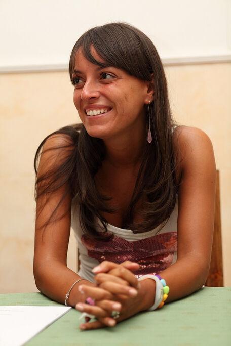 File:Perla Liberatori 2010.jpg