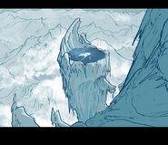 RoL concept artwork 55