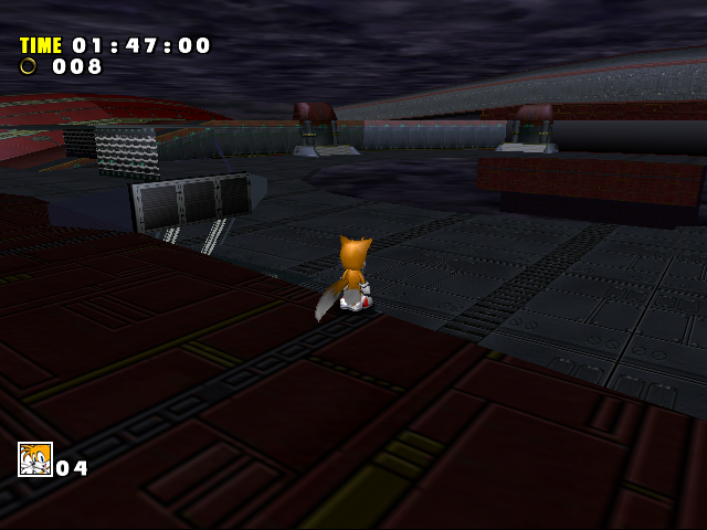 File:SonicAdventure SkyDeckTailsObjects2.png
