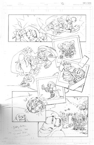 File:Sonic Boom 2 concept 5.jpg