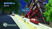 Sonic Generations City Escape (1)