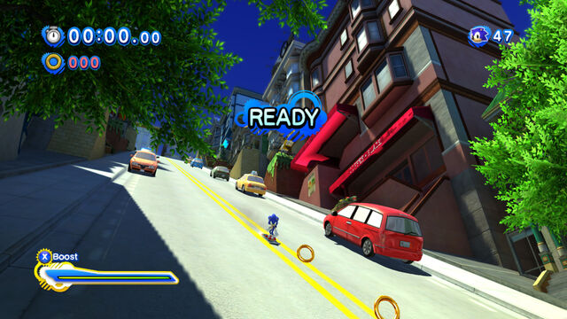 File:Sonic Generations City Escape (1).jpg
