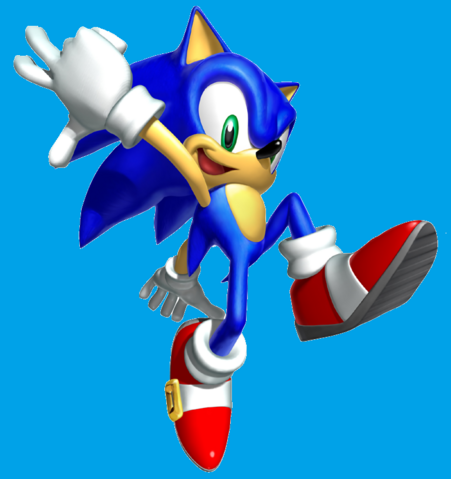 File:Sonic heroes.png