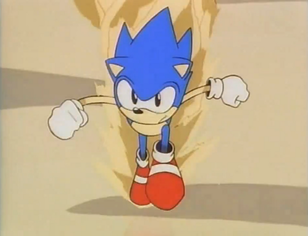 File:Sonicrunsinmovie.png