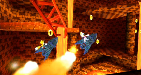 File:Chaotic Inferno Zone 1.png