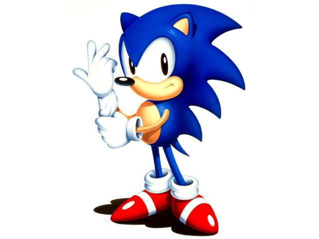 File:SSS SONIC30.png
