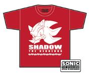 ShadowT-shirt