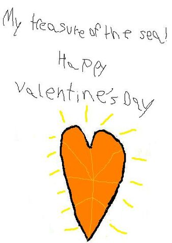 File:Shelly's Valentines card.jpg