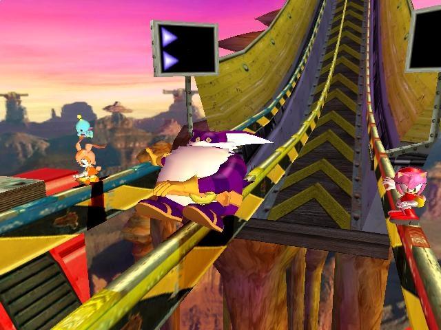 File:Sonic Heroes 8.jpg