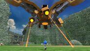A594 SonictheHedgehog PS3 35