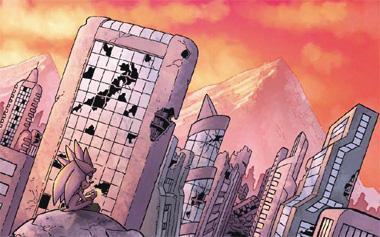 File:Archie Sonic 3437 P.X.E. 01.jpg