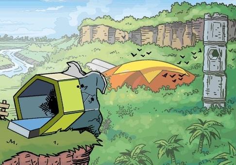 File:Final Egg Archie.jpg