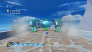 Interceptor Wii 3