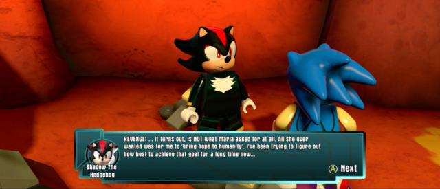 File:LEGO Dimensions Shadow Quest 1.png
