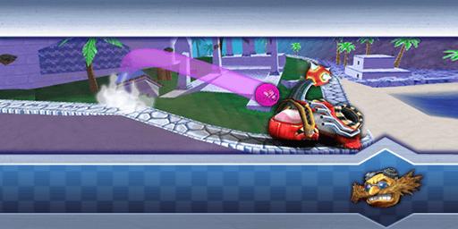 File:Rivals 2 Load screen 28 (no text) - Heavy Slam.png