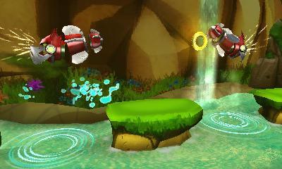 File:SB SC Gamescom Cutsceen 18.jpg