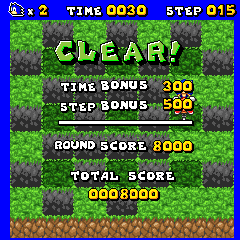 File:Sonic-hopping-game1.png
