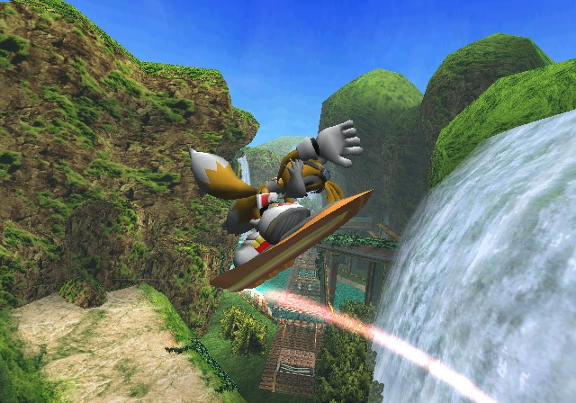 File:Sonic riders 1.jpg