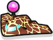 File:Stealth Jet - Giraffe.png
