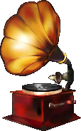 File:Gramophone (Sonic and the Secret Rings).png