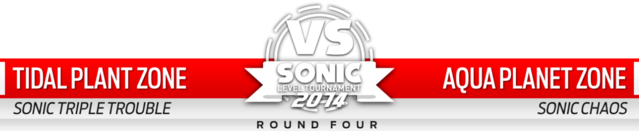 File:SLT2014 - Round Four - vs5.png