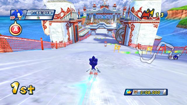 File:Seaside Hill (Mario & Sonic 2010) Screenshot 3.png