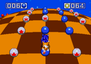 Special-Stage-1-Sonic-3