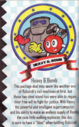 Vol-9-Heavy-and-Bomb