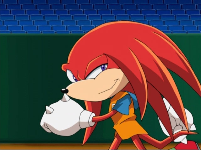 File:E10087knuckles.jpg