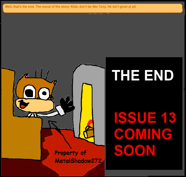 Issue 12 Part 7