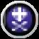 Poisoned Icon