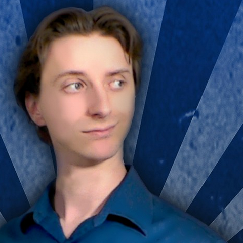 File:Projared2.png