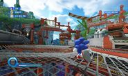 Sonic-Colours-01.1024-614