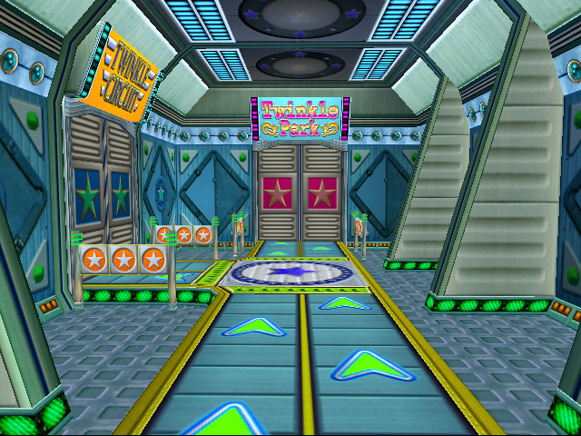 File:SonicAdventure StationSquareTwinkle.png