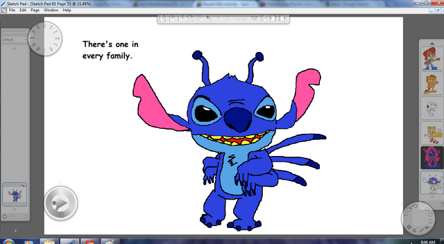 File:Stitch By Metal.png